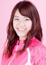 西村美智子
