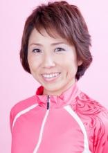 淺田千亜希